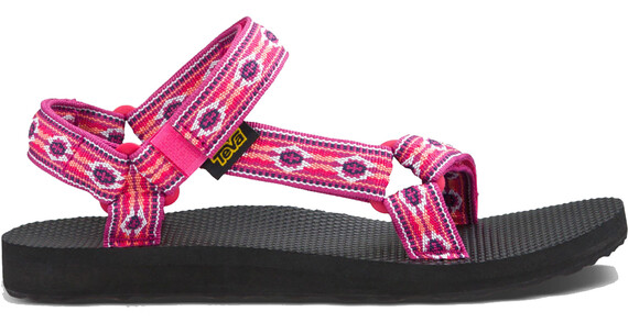 Teva W's Original Universal Shoes Monterey Raspberry